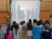 Schattentheater3