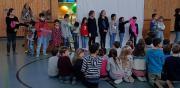 Schattentheater4